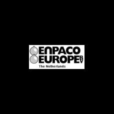 Enpaco Europe