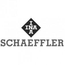 INA Schaeffler