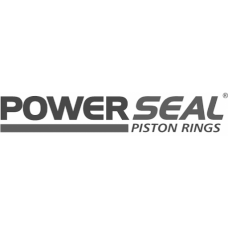 Power Seal