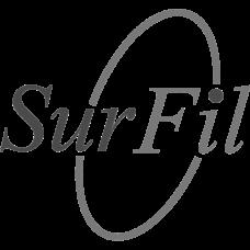 SurFil