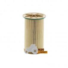 Фильтр топливный (вставка) P 14 005 [MANN]