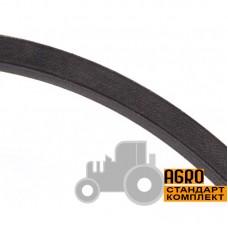 Приводной ремень R91407 [John Deere] Bx1490 Harvest Belts [Stomil]