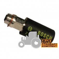 Ручной насос подкачки топлива 02113149 двигателя Deutz