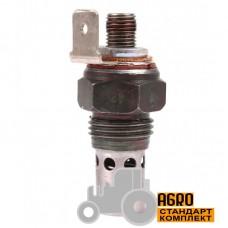 Свеча накаливания двигателя - 4154748 Fiat