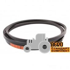 Приводной ремень 053928T1 [Agco] Cx2823 Harvest Belts [Stomil]