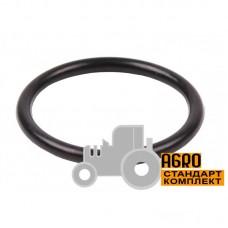 Уплотнительное кольцо гидравлики 633411 комбайна Claas - d 29,2 мм [Original]