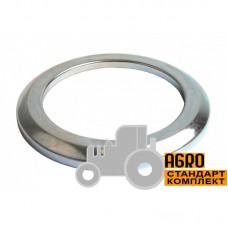 Уплотнительное кольцо вала режущего узла кукурузной жатки 933769 Claas Conspeed