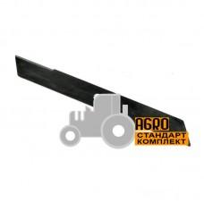 Нож двусторонний 28.801.401-0011 Massey Ferguson