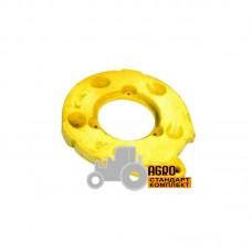 Тормозной диск 80357363 New Holland