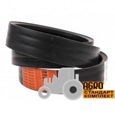 Ремень многоручьевой 176543.0 [Claas] 3HB-1575 Harvest Belts [Stomil]