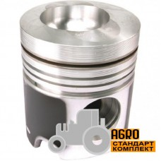 Поршень c пальцем двигателя - 04159904 Deutz-Fahr