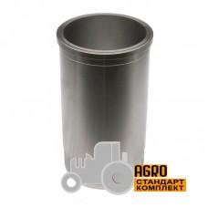 Гильза финишная двигателя - AR63060 John Deere
