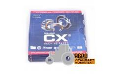 JD10032 John Deere, 243113, 239266 Claas [CX] Подшипник шариковый