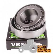 Конический роликоподшипник 243671.0 Claas - [VBF]