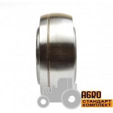 Подшипник дисковых борон - 1066086M1: 842323M1 Massey Ferguson - [VBF]