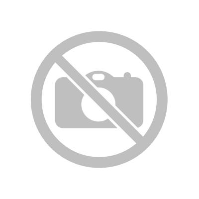 215337 Claas - Игольчатый подшипник [VBF]